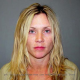 Amy Locane Charged