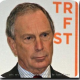 Bloomberg Supports Passage of 9/11 Health Bill