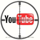 You Tube Increases Upload Time For User Videos
