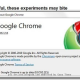 Chrome 8 Unveiled By Google
