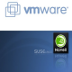 VMware Bags Novell Suse to Compete Red Hat