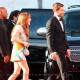 Jenny Lewis Dates Jake Gyllenhaal Again