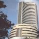 Indian Stocks Struggle For the Third Consecutive Sessions