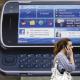 Nokia Sued Apple for Patent Violation Over iPad