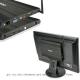 The MSI WindBOX III Upgrade Hits Stores Soon