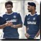 Kotla pitch was unfit for ODI: Harbhajan