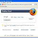 FireFox 4 Beta 8 Available For Download On FTP