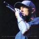 Eminem On '60 Minutes'
