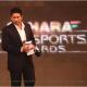 Sahara Sports Awards 2010: A Star-Studded Event