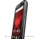 CES Update: Motorola Unveils 4G Droid Bionic