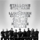 The Expendables Review: Stallone's A-Team