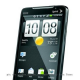 Top 3 Smartphones to Buy in 2011