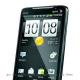 Top 3 Smartphones to Buy in 2011