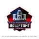 Watch Hall Of Fame Game 2010 Highlights Online