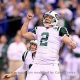 New York Jets Beats Indianapolis Colts By 17-16