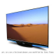 Top 5 Television for Black Friday 2010