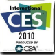 CES 2010: What to Watch Out For