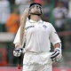 India vs Australia 2nd Test : Sachin Tendulkar Shines