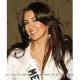 Jimena Navarrete wins Miss Universe 2010