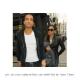 Wissam Al Mana Dating Pop Star Janet Jackson