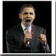 President Obama Oval Office Address Draws Mixed Response