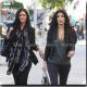Kim Kardashian's Desire To Be Bond Girl!