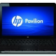 HP Laptop Available On Discount
