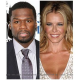 Chelsea Handler And 50 Cent Dating?