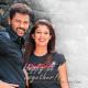 Nayanthara to wed Prabhu Deva