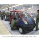 Tata Car Nano Selling Well