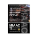 MIAAC Celebrates 10th Anniversary of Film Festival at Preview Party on Oct. 1