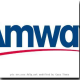 Amway India On A High