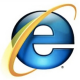 Why IE Lost 20 p.c of its Market Share?