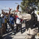 Haiti Election Results Declared As Runoff