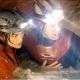 """""""Sanctum"""" Review: Mixed Reactions"""