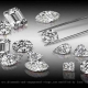 Valentine Week Boosts Diamond Import