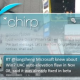 Top 10 Twitter Clients for Windows