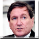Richard Holbrooke Dead