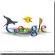 Google pulls plug on Wave development