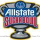 Sugar Bowl 2011 Eagerly Awaited