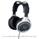 Sony released three high-end headphones