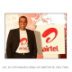 Airtel 3G Services On The Anvil