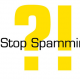 Spam Related Domain Registration is on Rise in Russia after China's Security Clampdown