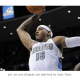 Carmelo Anthony Trade Rumor proved false by Nuggets