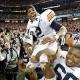 Auburn VS South Carolina Updates