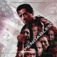 Dolph Lundgren Feels 'The Expendables' Director Has Mellowed