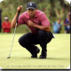 Masters Golf Tournament 2010: Online Live Leaderboard Coverage Available