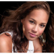 Alicia Keys Sacrifices Digital Life
