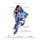 'Dhobi Ghat': Debutante Actress Sparkles!