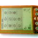 HandSpring Visor Neo : An Open Letter to the now-become-retro gadget